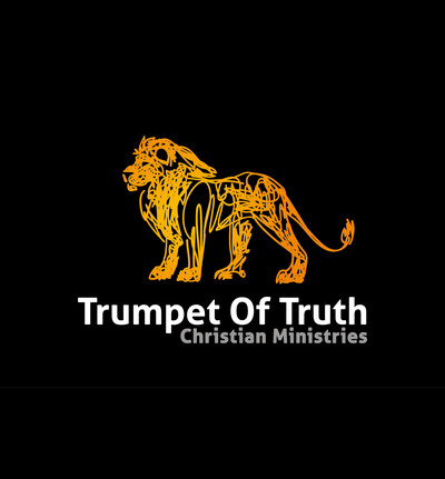 Trumpet Of Truth Podcast