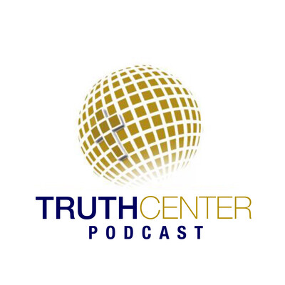 Truth Center's Podcast