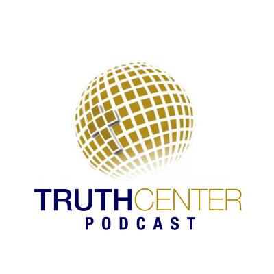 Truth Center's Podcast
