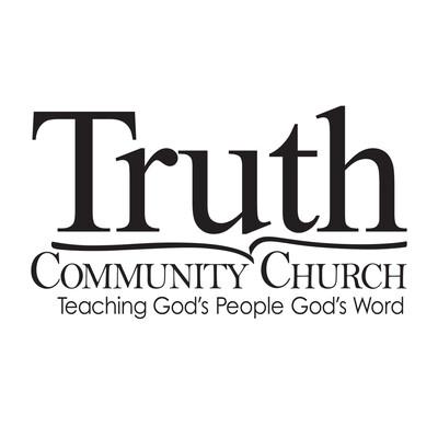 Truth Community Church