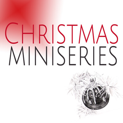 Truth Encounter: Christmas Miniseries