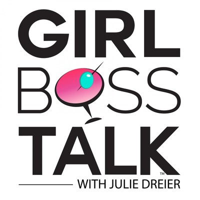 Girl Boss Talk -Entrepreneur, Mentor, Branding & Advertising Coach for Women