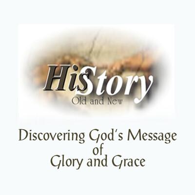 Truth Encounter: HisStory New Testament