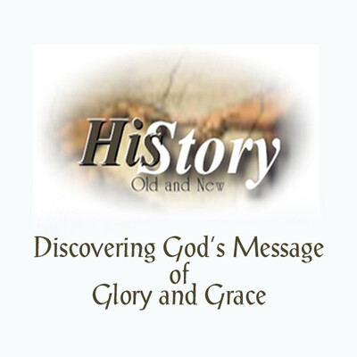 Truth Encounter: HisStory Old Testament