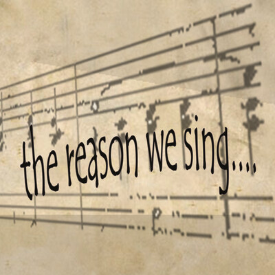 Truth Encounter: Reason We Sing