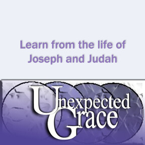 Truth Encounter: Unexpected Grace