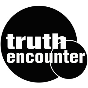 Truth Encounter: Weekly Message Podcast