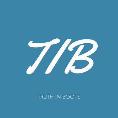 Truth In Boots