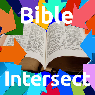 The Truth In Love Bible Intersect