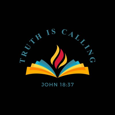 Truth is Calling