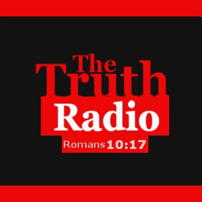 The Truth Radiocast