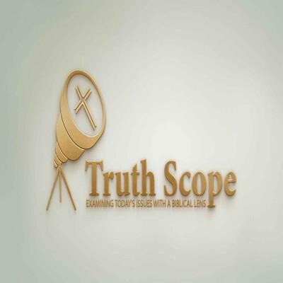 Truth Scope
