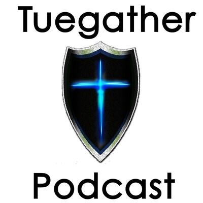 Tuegather Podcast