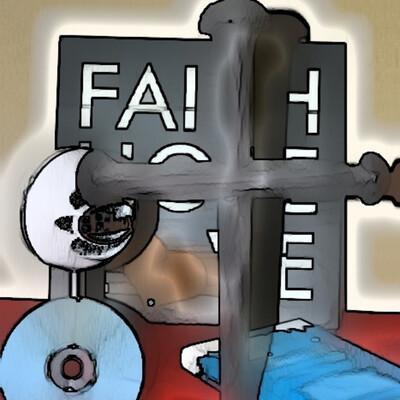 Followers of the Cross