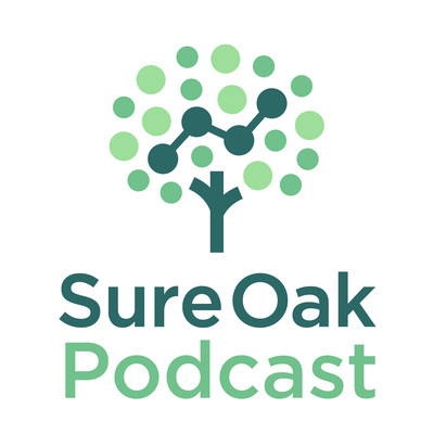 Sure Oak: Digital Marketing, SEO, Online Business Strategy, & More