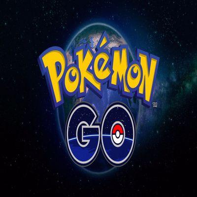 Pokemon Go Muck Yourself