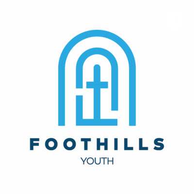 Foothills Youth