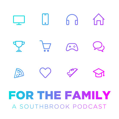 For The Family Podcast
