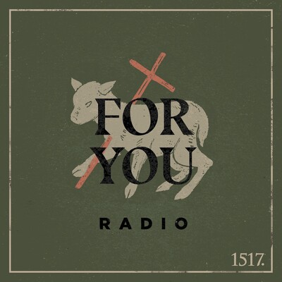 For You Radio