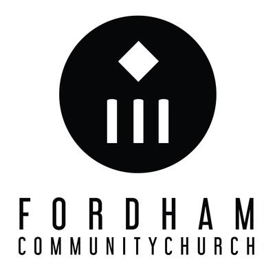 Fordham Community Church