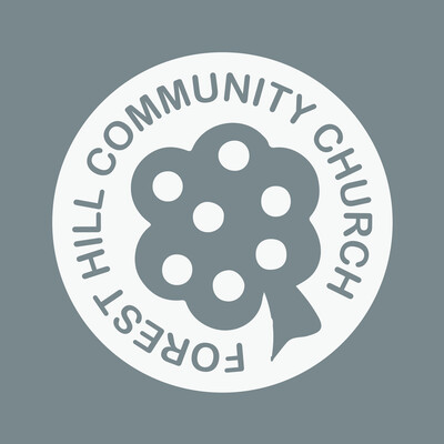 Forest Hill Community Church Talks