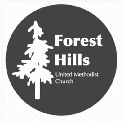 Forest Hills UMC Macon, GA