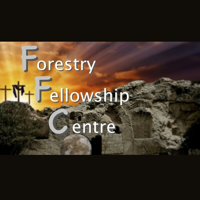 Forestry Fellowship