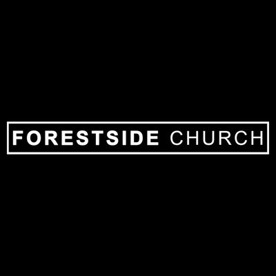 Forestside Church Belfast