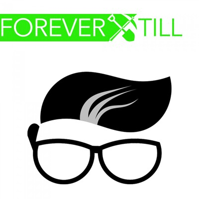 FOREVER TILL | A 10 Minute Podcast for Church Planters & Those Actively Serving in Ministry