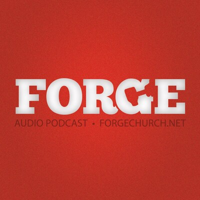 Forge Church