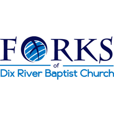 Forks of Dix River Baptist Church
