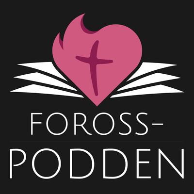 Foross-podden