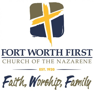 Fort Worth First Church of the Nazarene