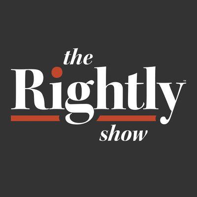 The Rightly Show: Start and Grow a Brand-Based Online Business