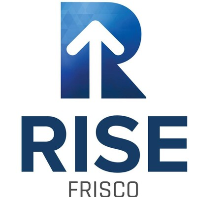 Rise Frisco Weekly Messages