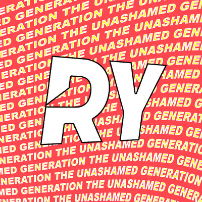 Rise Youth Podcast