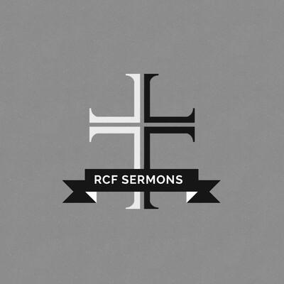 Risen Christ Fellowship Sermons