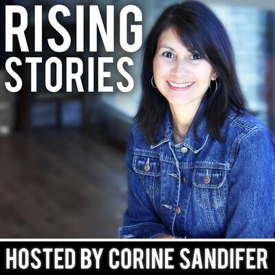 Rising Stories