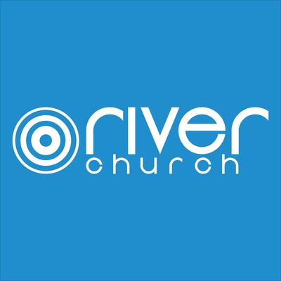 River Church Gathering Messages