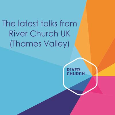 River Church UK