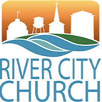 River City Church Montgomery Podcast