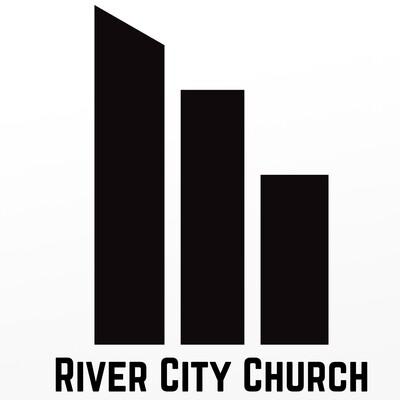 River City Church Sermon Audio