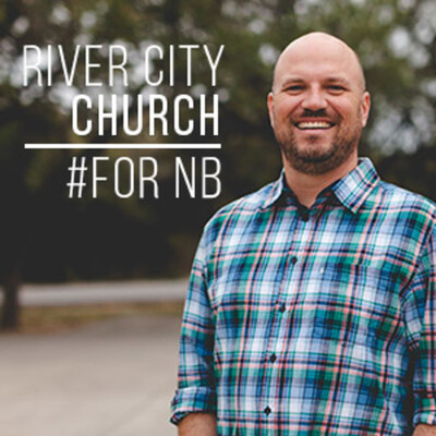 River City Church with Pastor Jason Powers