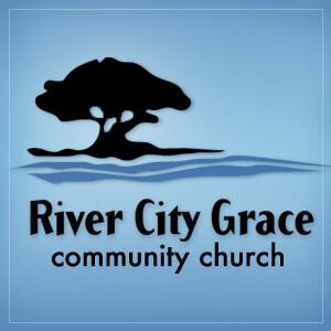 River City Grace