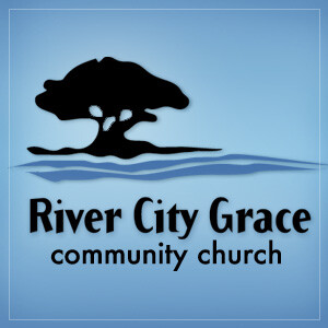 River City Grace Community Church