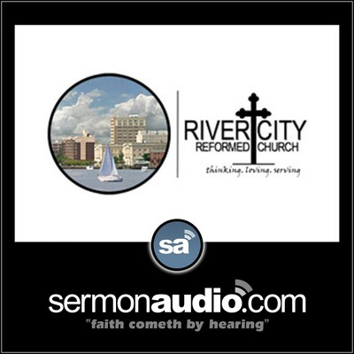 River City Reformed Church