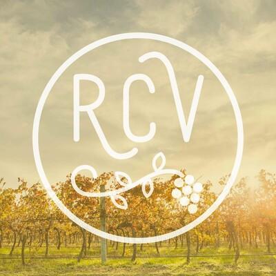 River City Vineyard - Teachings