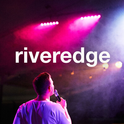 River Edge Church