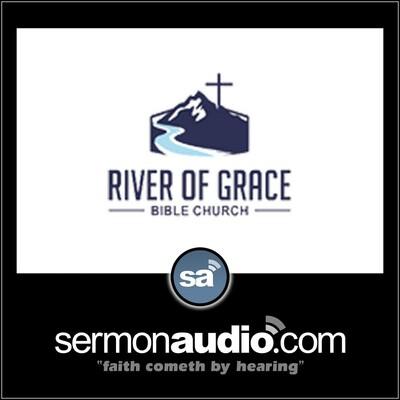 River Of Grace Bible Church