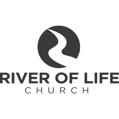 River of Life - Cold Spring